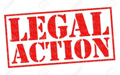 Wave 2 of the Community Intervention Program – Action against Offenders!